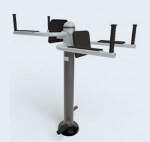 Arm Press (K35)