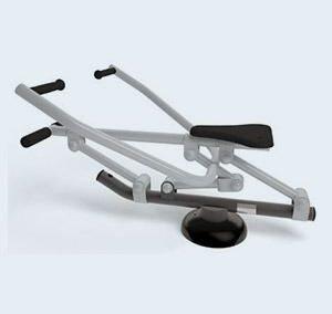 Rower (K32)
